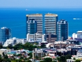port-of-spain-skyline